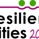 ResilientCities2016
